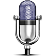 online radio microphone