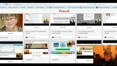 day-28-adding-videos-to-pinterest_thumbnail.jpg