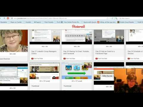 day-28-adding-videos-to-pinterest_thumbnail.jpg