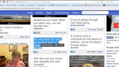 day-9-creating-a-pinterest-poster-with-quozio_thumbnail.jpg