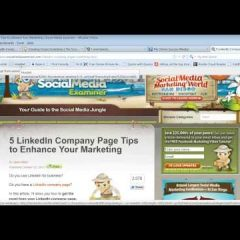 hootsuite-s-perfect-partner-paper-li_thumbnail.jpg