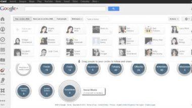how-to-create-googleplus-circles_thumbnail.jpg