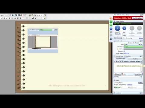 how-to-use-the-gotowebinar-presenter-toolbar_thumbnail.jpg