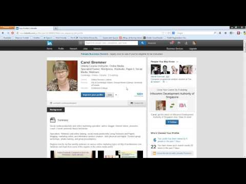 optimizing-linkedin_thumbnail.jpg