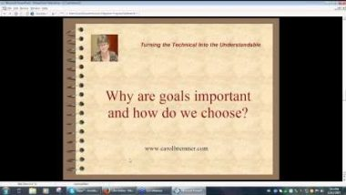 systems-and-goals-with-carol-glover_thumbnail.jpg