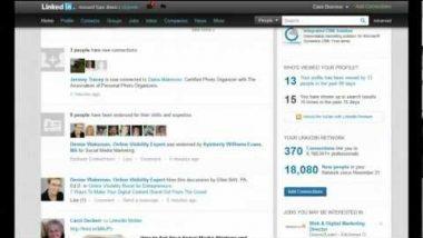 using-linkedin-extra-features_thumbnail.jpg