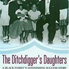 ditchdiggersdaughtersbook