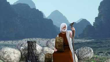 moses-4265263_1920