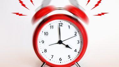 clock-3036245_1920