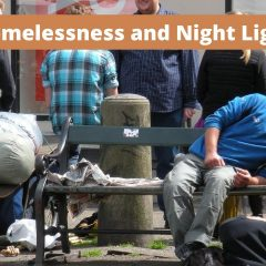 homelessnessandnightlightthumbnail